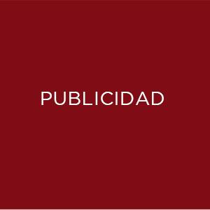 publicidad300x300
