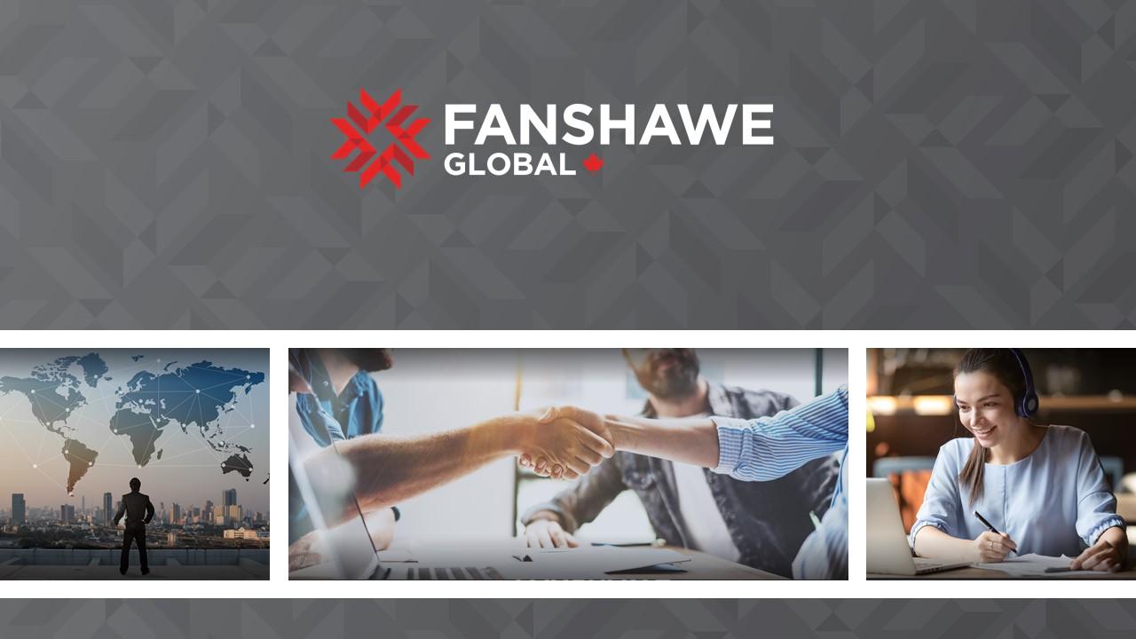 Fanshawe Global general picture (1)