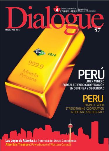 Revista 57