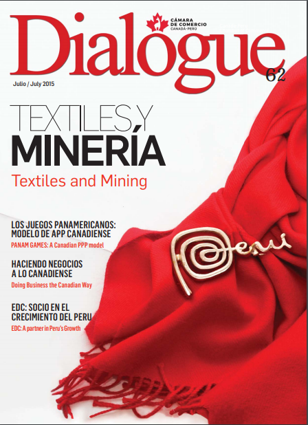 revista-62