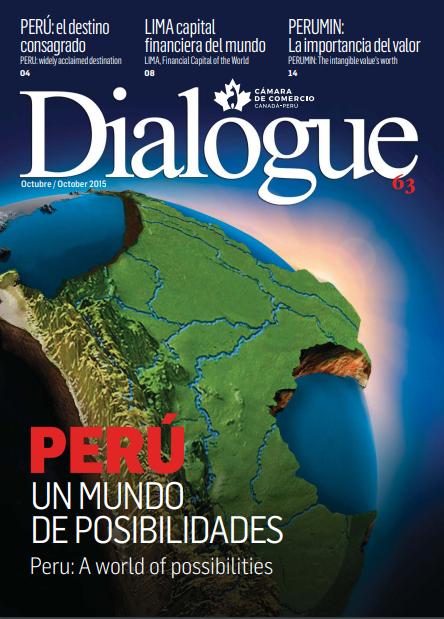 revista-63