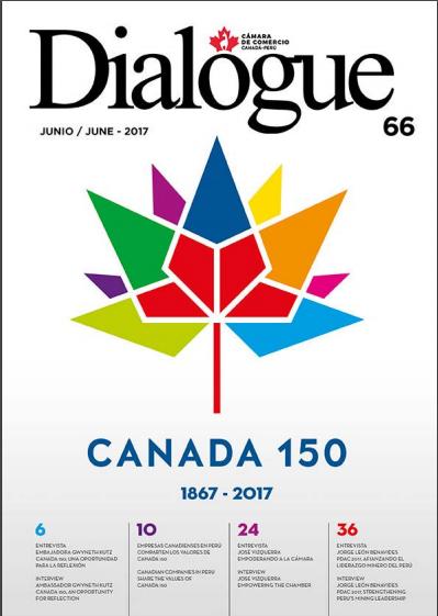 revista-66
