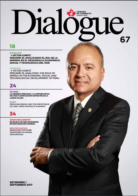 revista-67