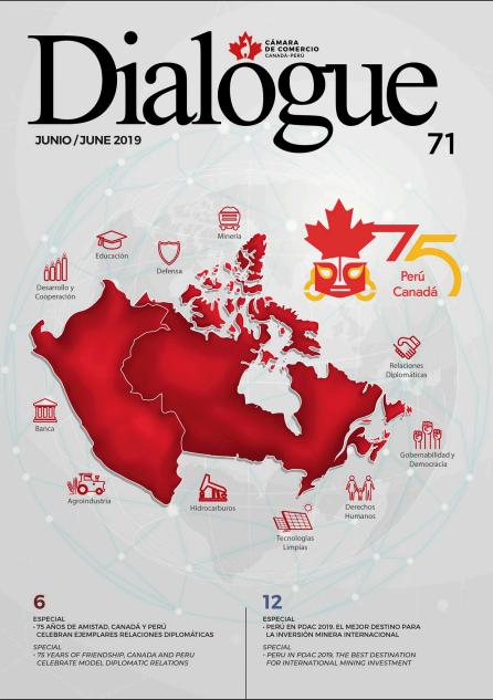 revista-71