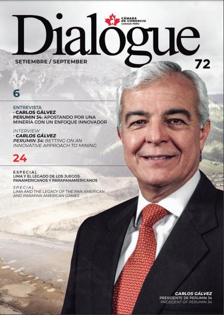 revista-72