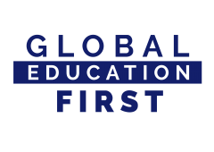 Global Education First S.A