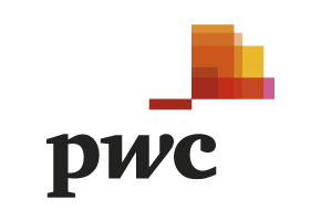 PRICEWATERHOUSE COOPERS S. CIVIL DE R.L.